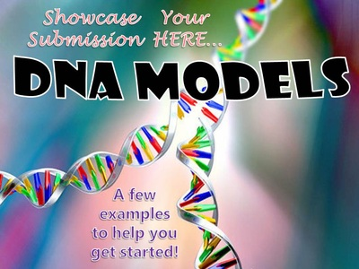 202B U1 DNA Modeling Lab Day1 - Weebly Website for OHVA